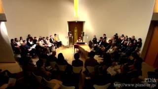 小倉貴久子の《モーツァルトのクラヴィーアのある部屋》 http://www.h2....