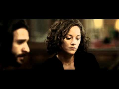 Yodelice - Maxim Nucci - Talk to Me - Les petits mouchoirs