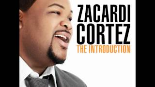 It Was Love - Zacardi Cortez