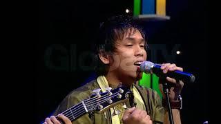 Special Performance! Kerispatih - Kejujuran Hati | Anak Band Eps. 15 GlobalTV