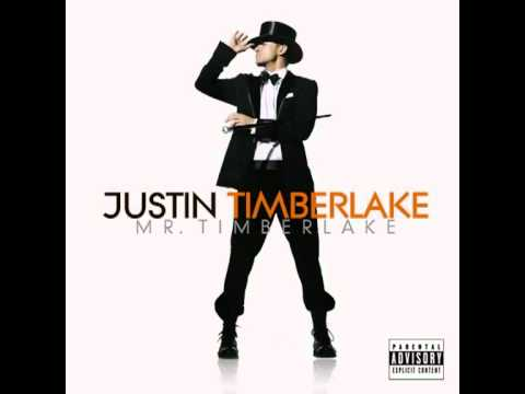 Justin Timberlake Feat Madonna Dance 2 Night mp3