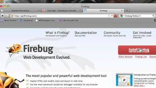 HTML principiantes - VIDEO3
