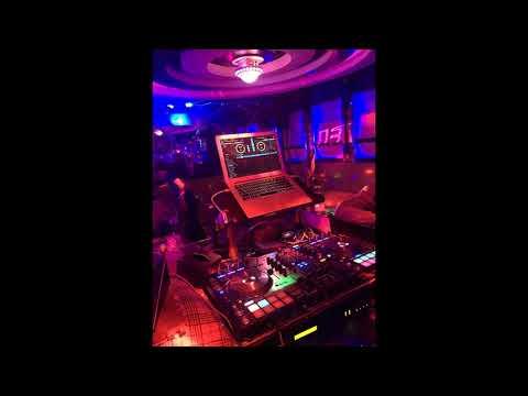 Nonstop Give Me A Fast Beat ( DJ s.O + DJz Sem )