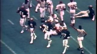 Arkansas Razorbacks 1978