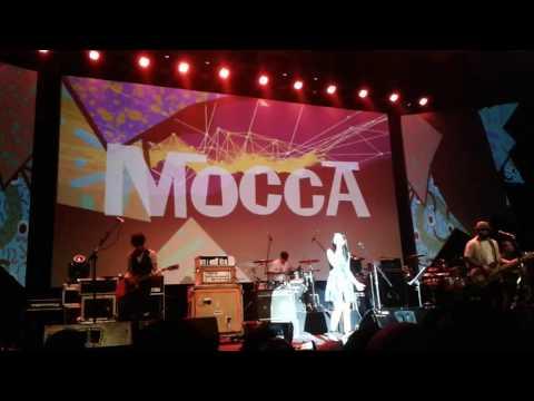 Mocca 7days ago