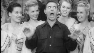 Eddie Cantor- If You Knew Susie