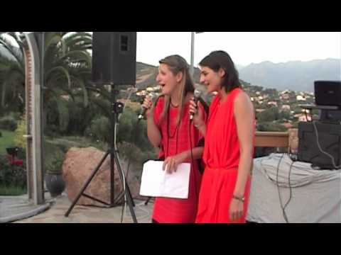 Les Mamans - Natoode YouTube · Durée:  5 minutes 9 secondes