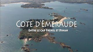 Popular Videos - Coast & Tourist Destinations