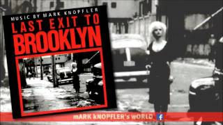 Mark Knopfler - A Love Idea