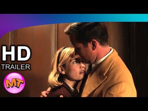 REBECCA Trailer (2020)