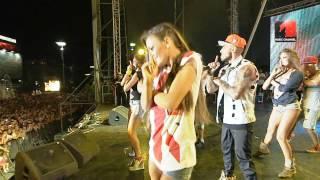 Video Music Channel - Alex Velea - Minim Doi (Live @ RMA 2012) download MP3, 3GP, MP4, WEBM, AVI, FLV Juni 2018