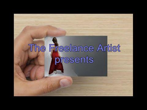 Meine Kanal-PREMIERE!!!! - Mit: Kultur-News #1 - Theater Dresden