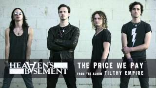 Watch Heavens Basement Price We Pay video