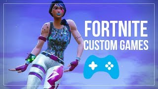 [LIVE] Fortnite India / GameWaala Customs Solo Scrims / Day #14 / Creator Code - GAMEWAALA