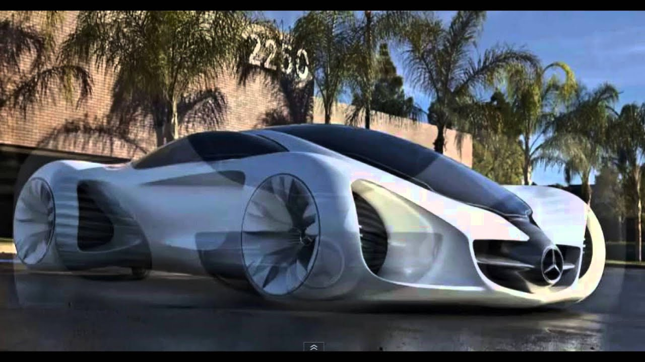 Colorful Top 10 Cars Ever Made Picture Collection - Classic Cars ...