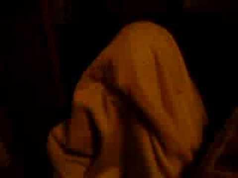 Breckinridge Blanket Monster