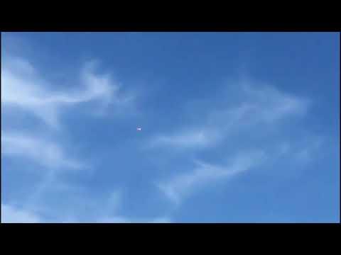 Два истребителя разбились в Германии