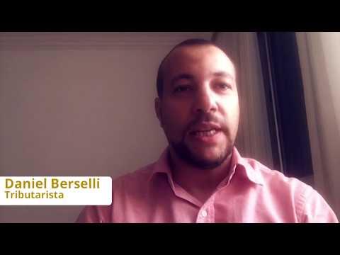 Fundo de Equilíbrio Fiscal do Estado de Alagoas (FEFAL) - Daniel Berselli