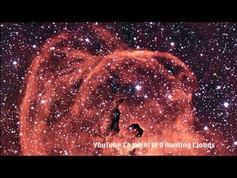 EPIC Photos from NASA's Chandra X-ray Observatory