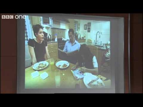 Download The Octi-Kleen Pitch - The Apprentice, Series 6, Episode Six - BBC One