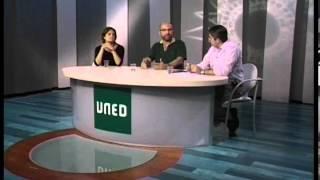 Biotecnología: debate sobre transgénicos