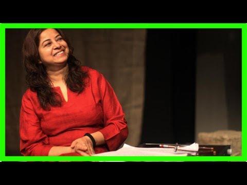 Prithvi theatre: shashi and jennifer kapoor's enduring legacy