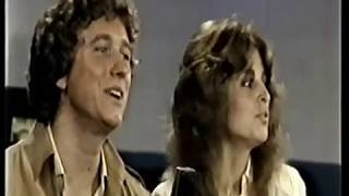 Anne Murray Christmas Special 1981