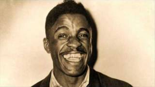 Watch Sonny Boy Williamson I Been Dealing With The Devil video