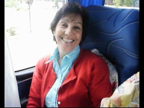 Viaje al Templo con Líderes de la Estaca Melo - Uruguay