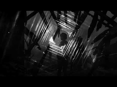 OAKE - Alog (SNTS Remix) [SNTSRMX011] (Official Video)