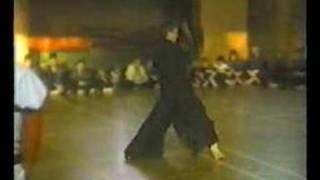Zen Do Kai 1st Dan Grading