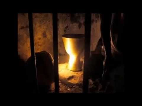 IVOR Dennis - Aleluya Gee Ekathuwa (Kithu_Dana_Pubdu_Gee