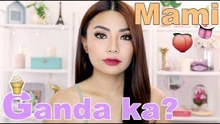 TRYING New MAYBELLINE Products (Anong MERON??)