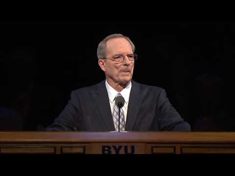 The Book of Mormon: Man-Made or God-Given? by Tad R. Callister