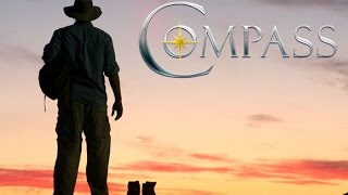 The Compass [OFFICIAL & AUTHORIZED FULL MOVIE]