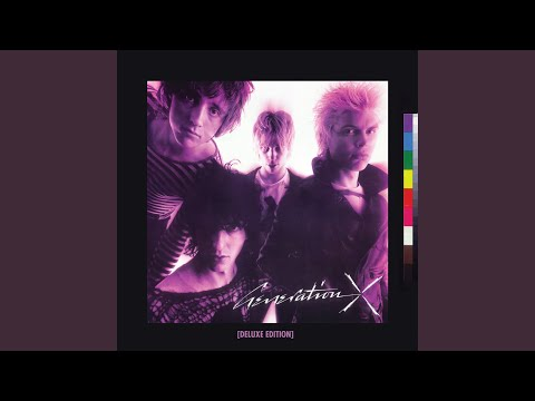 Kiss Me Deadly (2019 Remaster) mp3