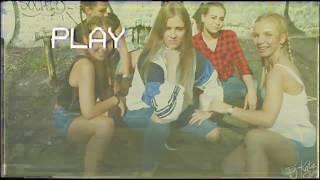 Премьера клипа Dj Katie Time - Ценность времени (Official Music Video)