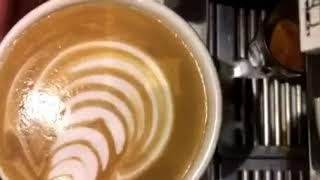 Latte fail