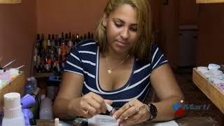 Reformas a Constitución cubana buscan apuntalar economía de la isla