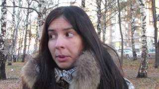 Рассказ подруги пропавшей девушки