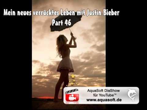 Mein neues verrücktes Leben mit Justin Bieber - Part 46