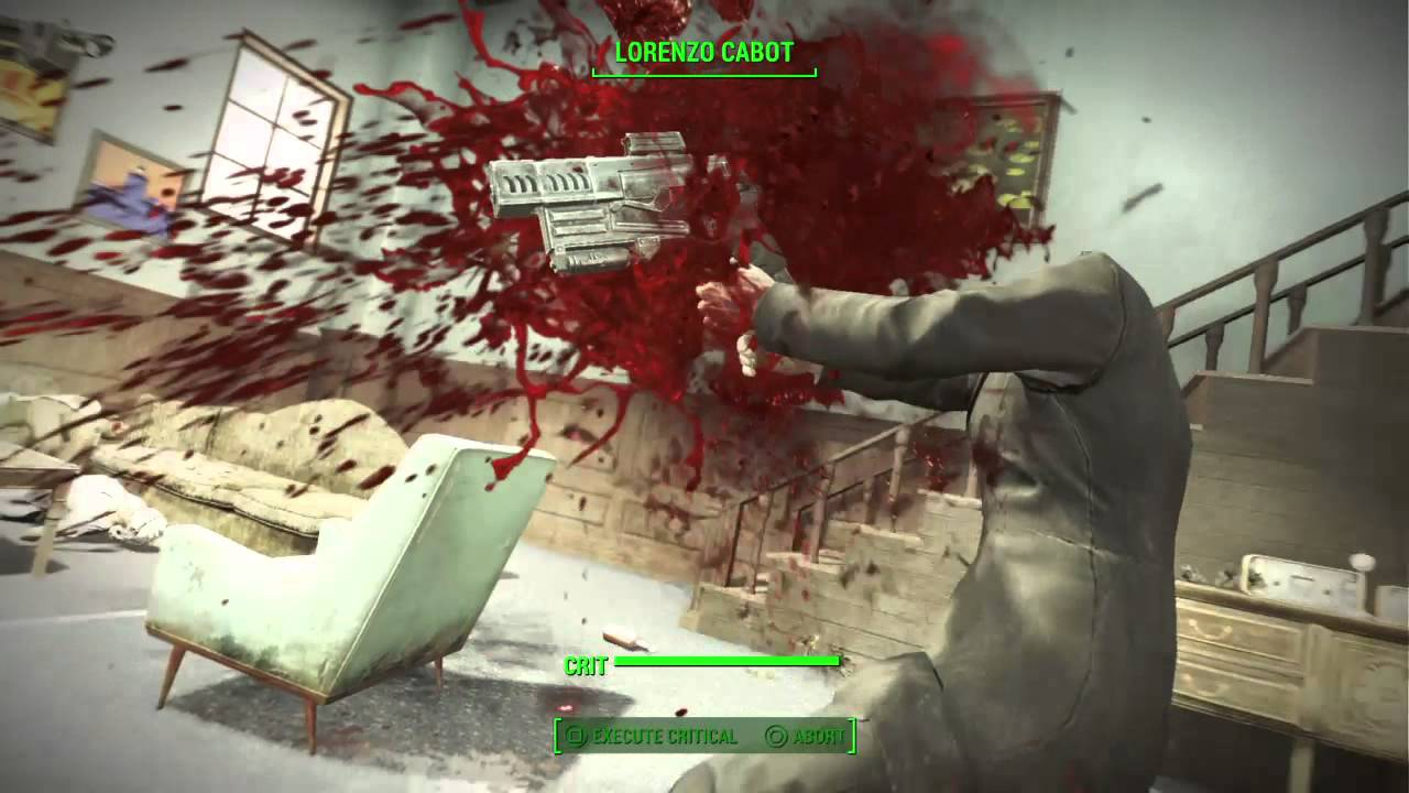 how to get stimpacks in fallout 4