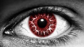 Amazing Facts Eyes in Hindi -आँखों के बारे में रोचक बातें ...