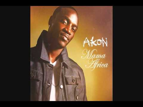 Akon   Could You Be The Reason