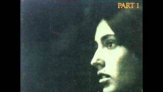 Joan Baez - Pretty Boy Floyd (Live)