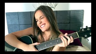 Baixar Julia Gama - I'm gonna lose you (Meghan Trainor)