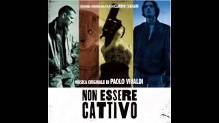 Riccardo Sinigallia - A Cuor Leggero (dalla colonna sonora di Non Essere Cattivo)