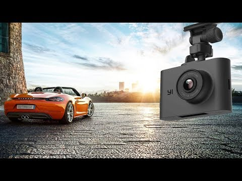 5 Best Recommended Dash Cam Low Budget 💪💪
