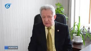 Пенсионный фонд ДНР информирует жителей о работе по обновлению учетных данных