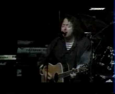 Rory Gallagher - Don't Think Twice, It's All Right